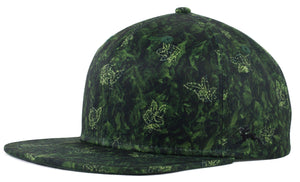 Oddities3000 - Doja Snapback Hat