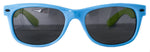 Oddities 3000 - Basic Sunglasses (Blue)