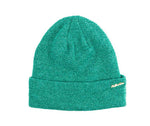 No Bad Ideas - Baker Watchman Knit (Teal)
