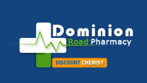 DominionRoadPharmacy