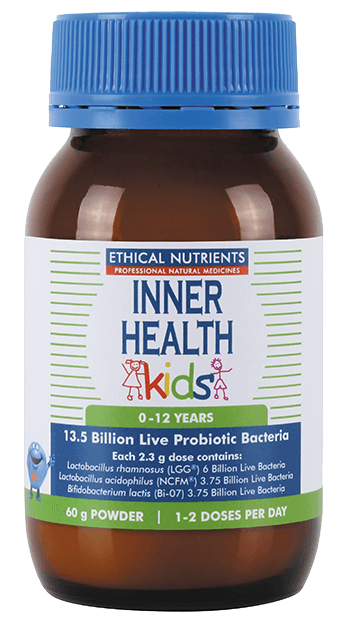 Inner Health Kids - DominionRoadPharmacy