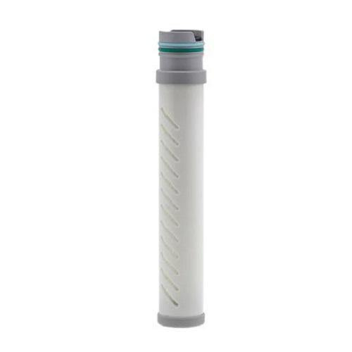 Lifestraw 2-Stage Replacement Filter - DominionRoadPharmacy