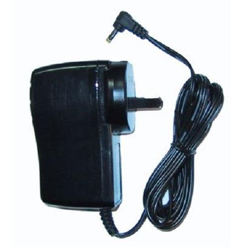 AC adapter for Omron Blood Pressure Monitors - DominionRoadPharmacy