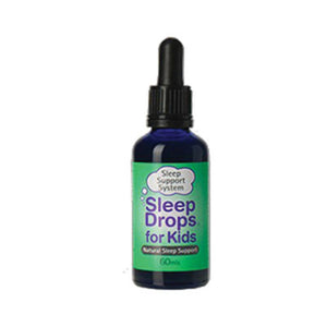 SleepDrops for Kids 30ml