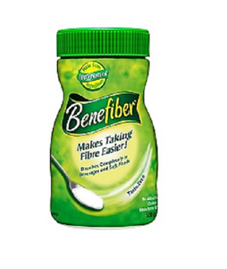 Benefiber Powder 500g