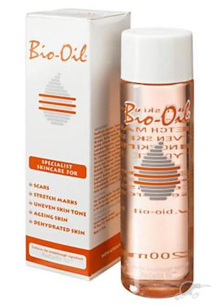 Bio Oil 200ml (3 x 200ml Bio-Oil Bottles) Total 600 ml - DominionRoadPharmacy