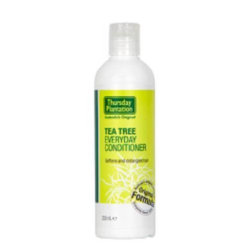 Thursday Plantation Tea Tree Everyday Conditioner 250ml