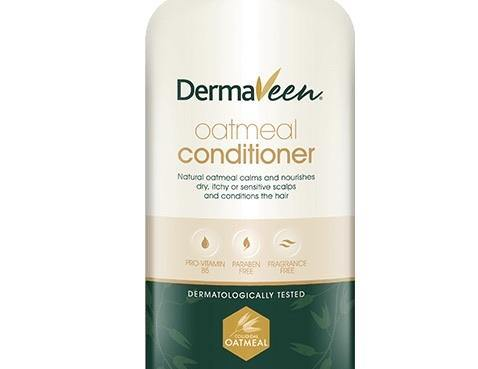 DermaVeen®  Oatmeal Conditioner 250 ml
