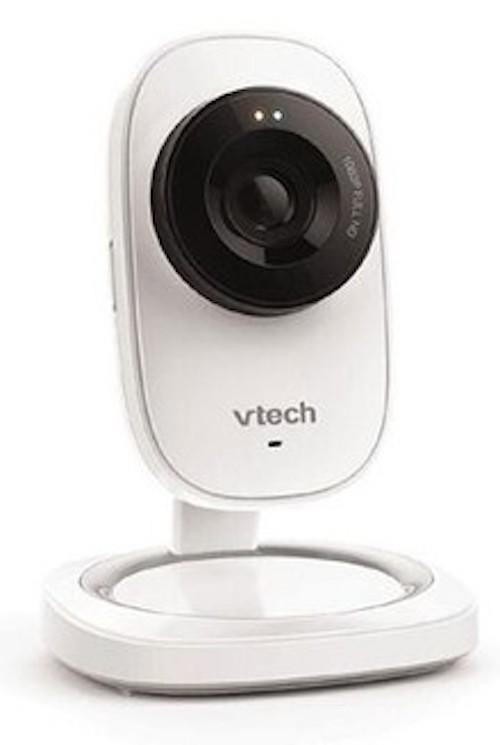 VTECH RM5712 CAMERA ONLY (FOR RM5752 BABY MONITOR)