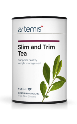 Artemis Slim and Trim Tea 30gm