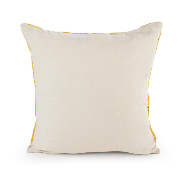 Nectar Pillow Square