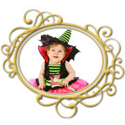 Toddler Tutu Cute