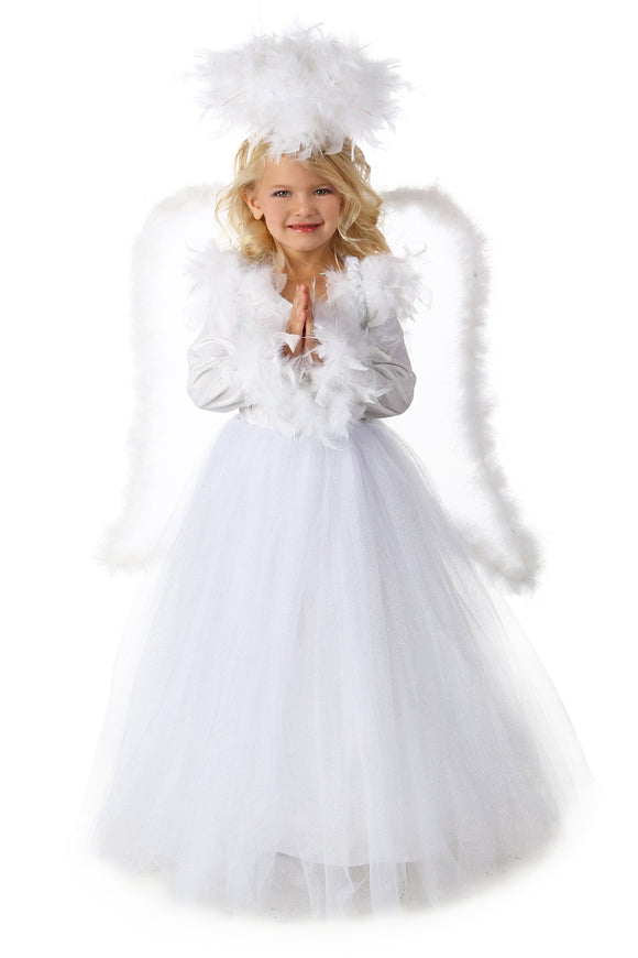 Annabelle the Angel