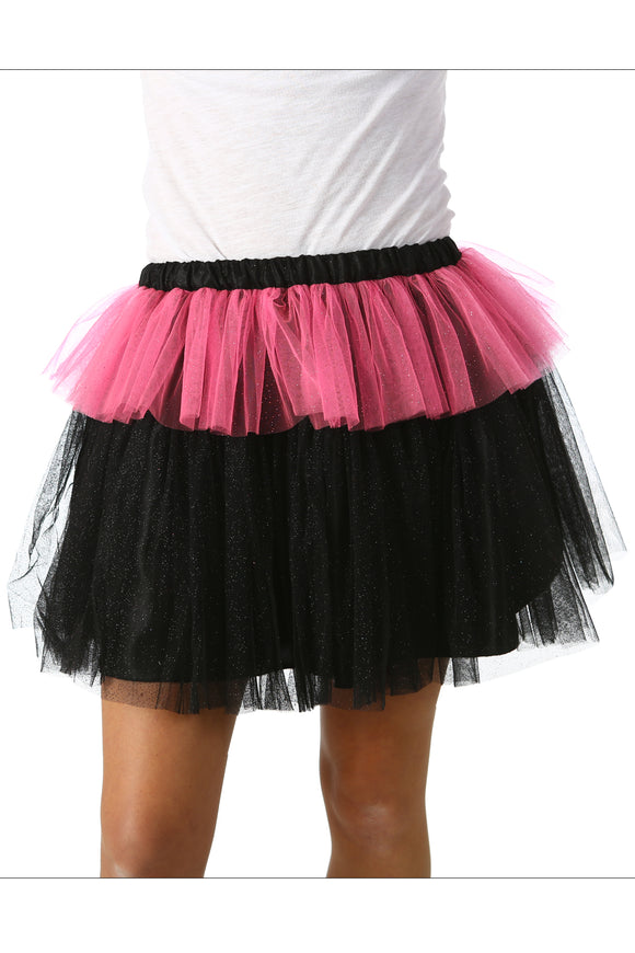 Adult Rawra MonStar Skirt