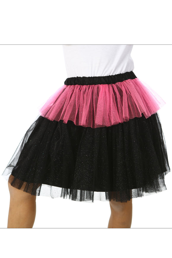 Tween Rawra MonStar Skirt