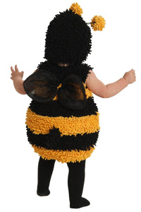 Stinger the Bee