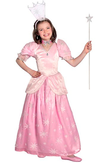 The Wizard of Oz Pocket Princess Glinda