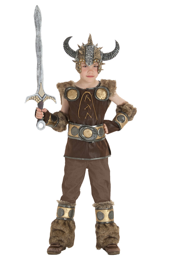 Viking Set