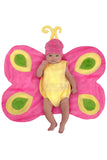 SWADDLE WINGS Butterfly