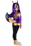 DC Super Hero Girls Premium Batgirl