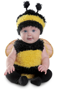 Anne Geddes Bumble Bee