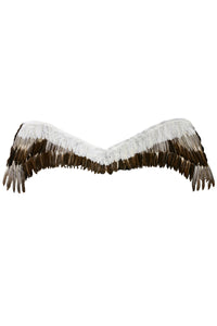 Ellie the Eagle Wing