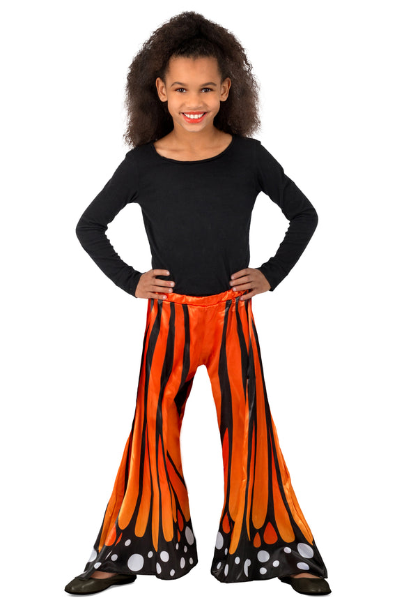 Monarch Butterfly Pants