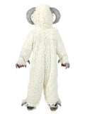Star Wars Toddler Wampa