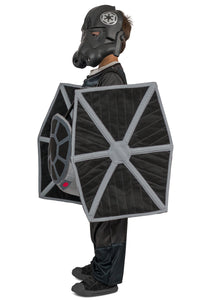 Star Wars Ride-In Tie Fighter