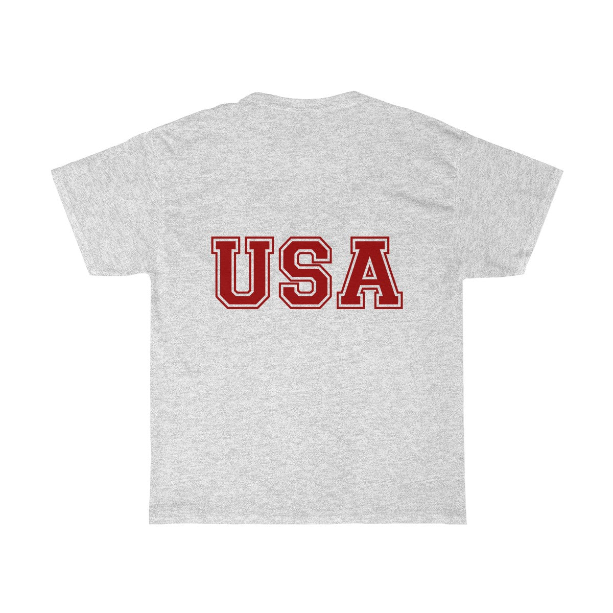 Team USA Olympic Napping Unisex T-Shirt