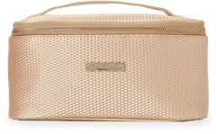 Laura Ashley Cosmetic Travel Bag