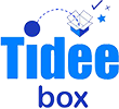 TideeBox