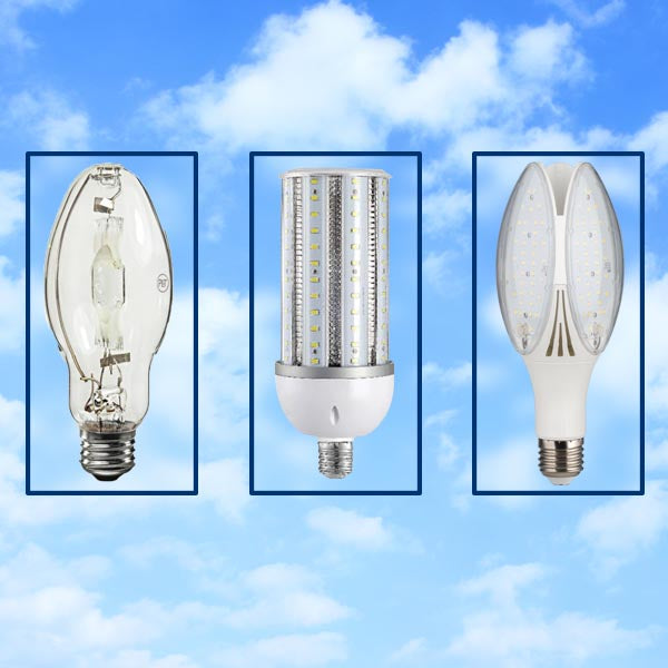 Increase The Lifespan of You LEDs