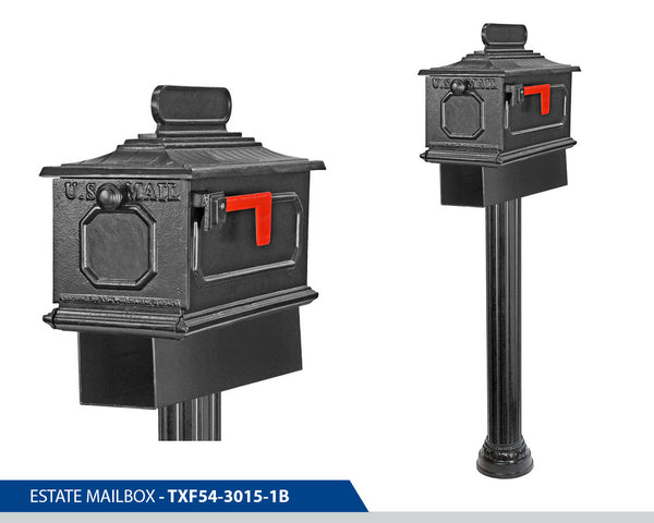 Antique Mailboxes, Ornamental Bases, Dual Mailboxes, Direct Burial Post, Cast Aluminum Mailboxes, Custom Mailboxes, Mailboxes, Single Mailboxes, Curbside Mailboxes, Ornamental Mailboxes, Decorative Mailbox Posts, USPS Approved Mailboxes, Decorative Mailboxes,