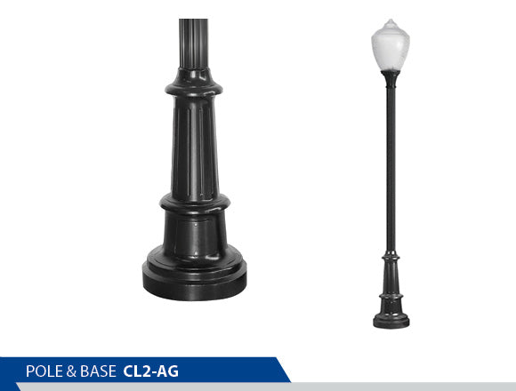 Best Post Top, LED Post Top, Acrylic Post Top, Prismatic Globes, Decorative, Antique Lamp Post, LED Post DLC, Good Street Lamp Brands, Best Led Street Lamp Energy Saving Post Top, LED Post DLC, Best LED Street Lamp