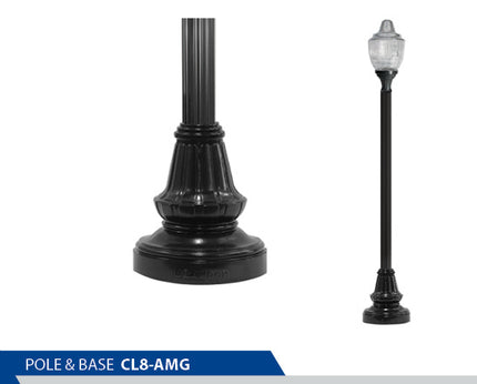 Best Post Top, LED Post Top, Best Lamp Posts, LED Post, Decorative Antique Lamp Post, Acrylic Post Top, Prismatic Globes, Decorative, Antique Lamp Post, LED Post DLC, Good Street Lamp Brands, Best Led Street Lamp Energy Saving Post Top, LED Post DLC, Best LED Street Lamp Best Lamp Posts,