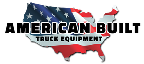 American Built Truck Equipment