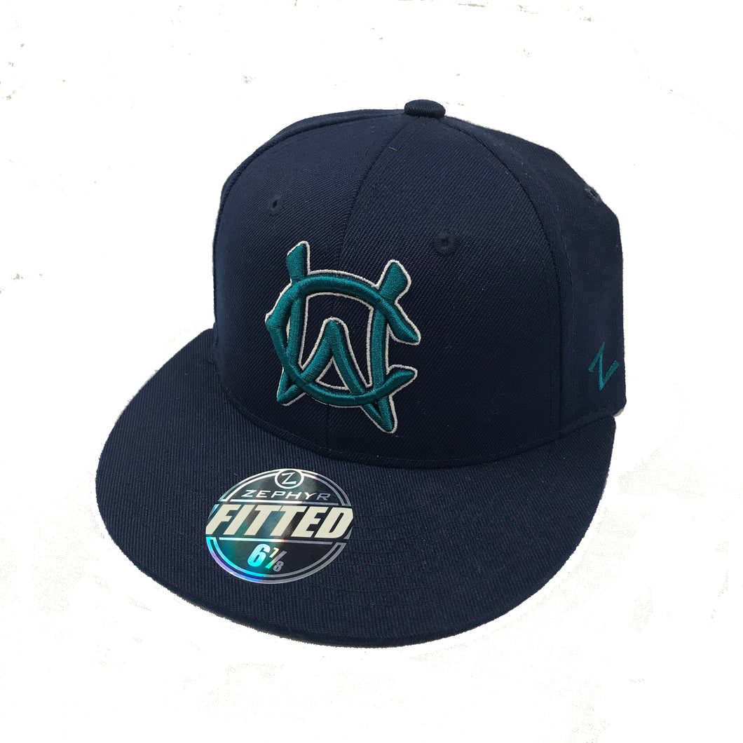 2015 WCL All-Star Hat