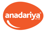 Anadariya Retail & Distribution Company
