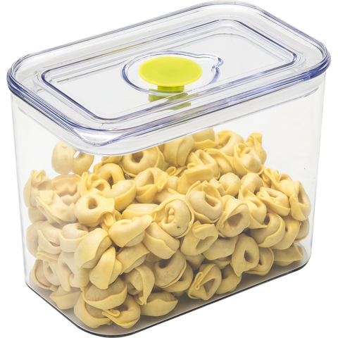 Comfort Zones Joy Airtight Container 1L