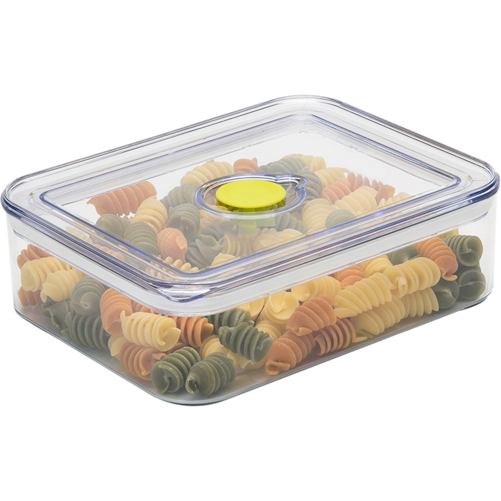 Comfort Zones Joy Airtight Container 980ml