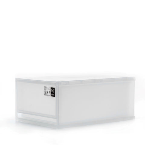 9L Frost Single Tier Drawer (Large)