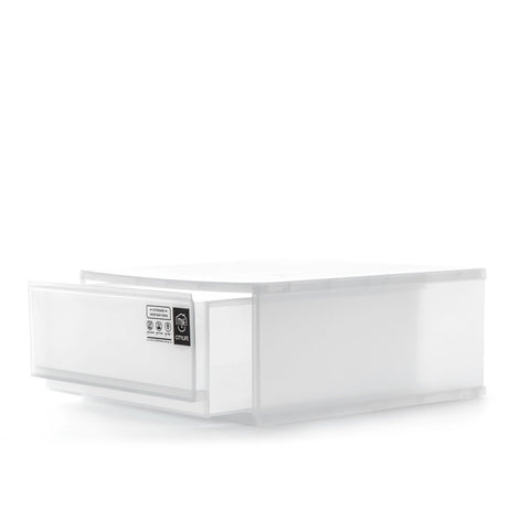 13L Frost Single Tier Drawer (XL)