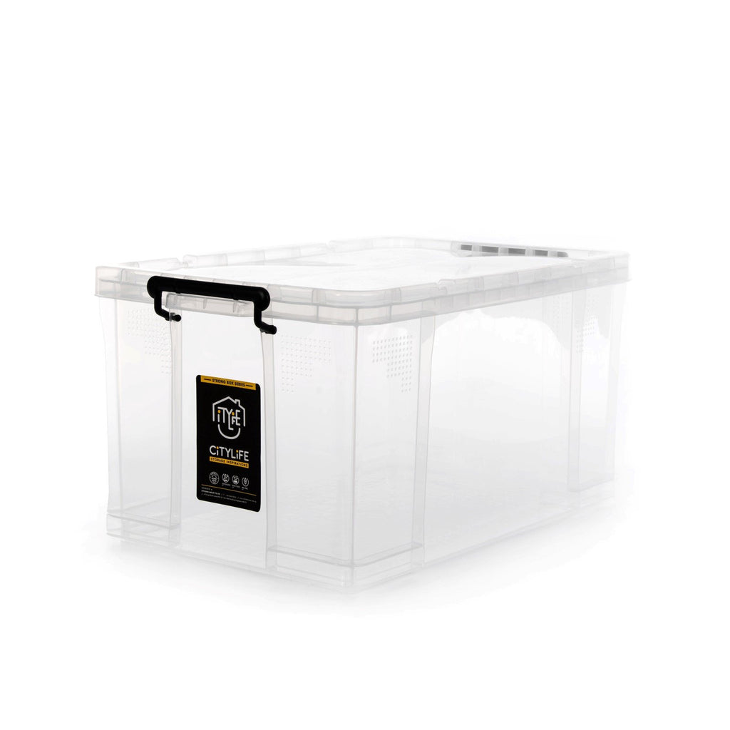 65L Strong Box (Reinforced)