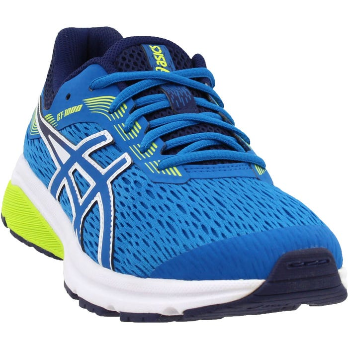 Asics GT-1000 7 PS Kids