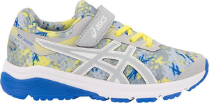 Asics GT-1000 7 PS SP