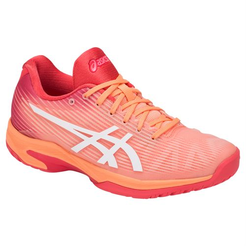 Asics L. Solution Speed FF