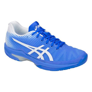 Asics W. Solution Speed FF
