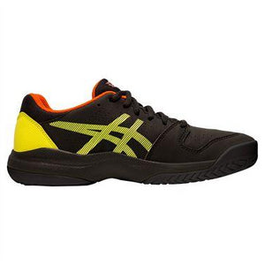 Asics Gel-Game 7 GS Kids