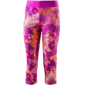 adidas leggings intersport